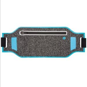 Handbags - Running Belt Waist Belt Bag